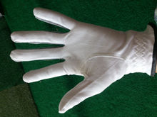 Comfortable Golf gloves