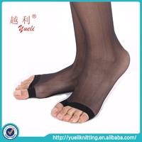 2015 Newest japanese sexy fish mouth see through pantyhose, leggings wholesale