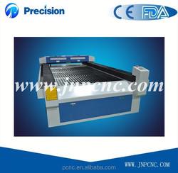 CE&ISO standard high power machine laser cutting