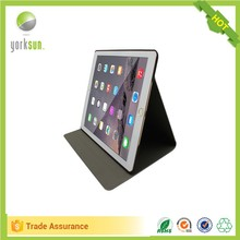 Shenzhen manufacturer Leather case for 7 inch tablet case cover