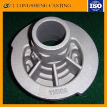 aluminum die casting led housing,custom made aluminium die casting motorcycle parts