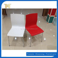 Garden Chair Specific Use and cheap outdoor plastic chairs HYH-9038
