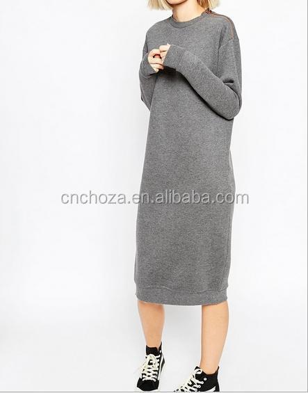 Z54585b China High Fashion Express Clothing Woman Sexy Fancy Dress View Dress Choza Product