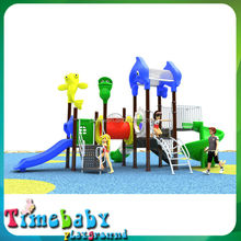 Toddler Play Equipment Outdoor Playground Equipment, Used Outdoor Playground Equipment for sale