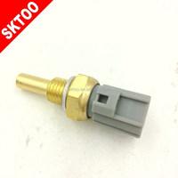 water temperature sensors for toyota 89422-35010,89422-20010 For TOYOTA water temperture sensor