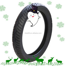 2015 China Manufactured Nature Motorcycle Tire, 130/60-13, 110/90-16, etc