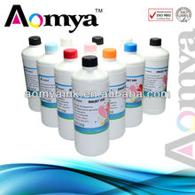 pigment ink for Epson Surecolor SC S70600 inkjet art paper ink