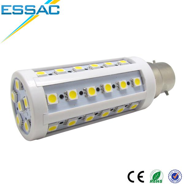 led light bulbs likewise led corn light l bulb 30w besides 12 volt. Black Bedroom Furniture Sets. Home Design Ideas