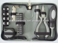 CF-CT20E 21pc measure tool V