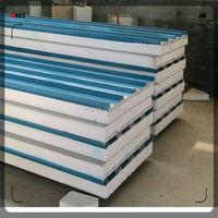 China metal sheet strong viscous polyurethane adhesive liquid