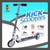 trike scooter, new scooter bike JB201B popular in europe usa market