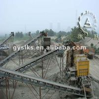 Belt conveyor for packing machine for sale