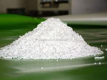 benzoic acid Q/12TG3844-2012 CAS No.:65-85-0 in China