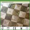 Versailles art parquet wooden floor