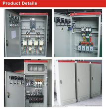 XL-21 low voltage electric power distribution cabinet