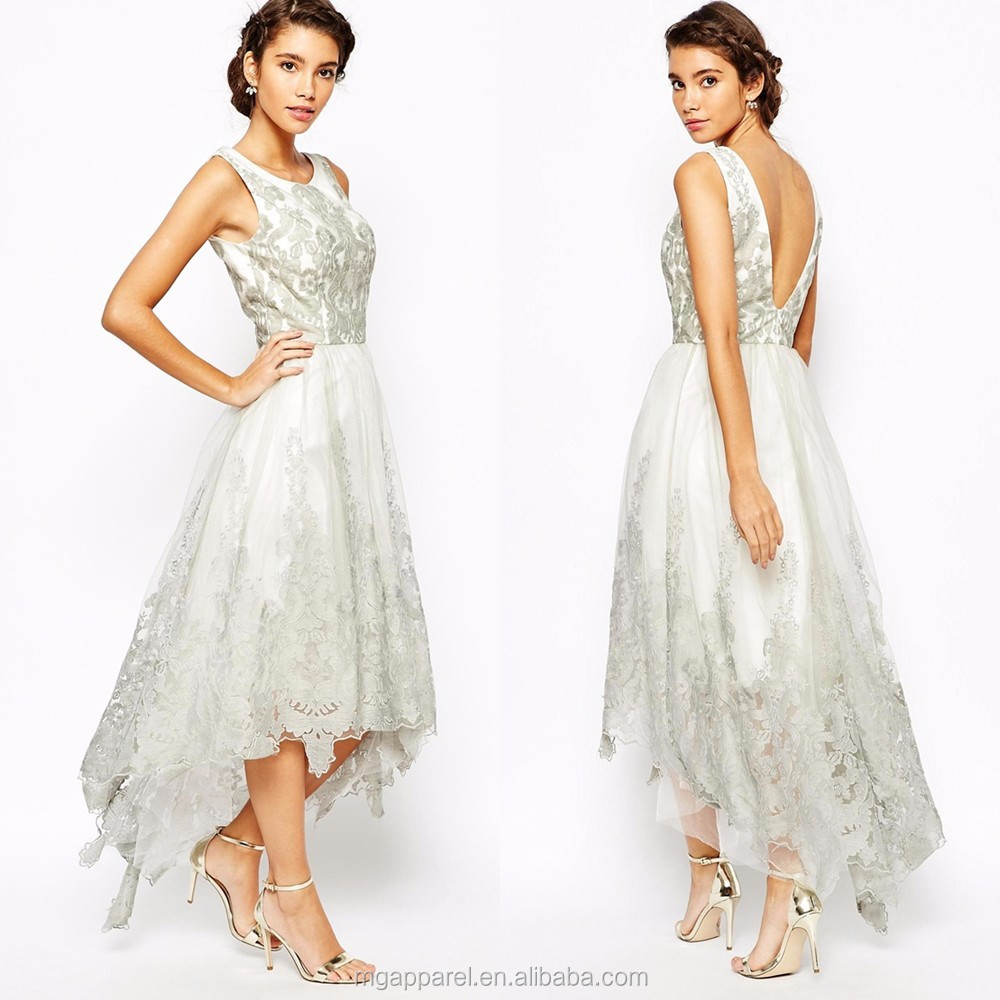Prom dresses from china wholesale eligent prom dresses for Wedding dresses wholesale china