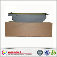 suitable used in digital copiers compatible for canon gp-405/355/335 toner cartridge
