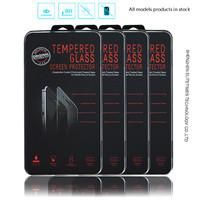 Best 9H computer screen protector eyes new hot products China wholesale