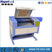 ISO ,CE certificated Good after service industrial laser cutting machine