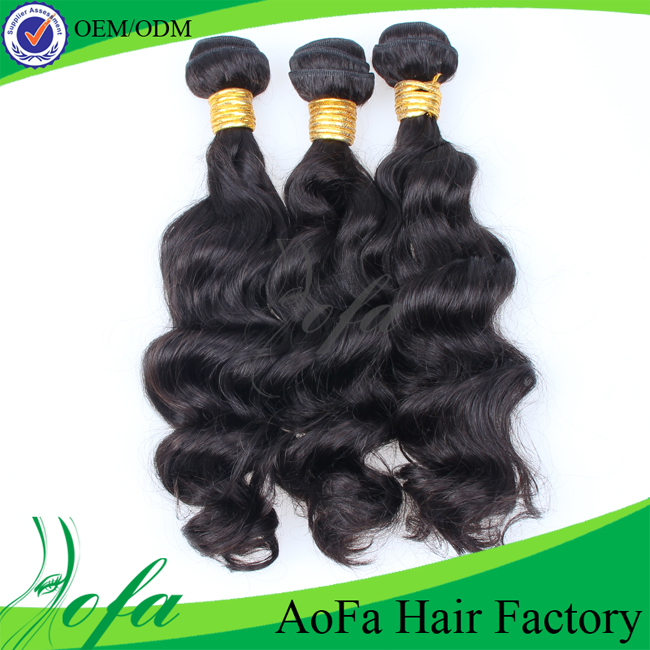 What Is Some Good Cheap Hair Weave 53