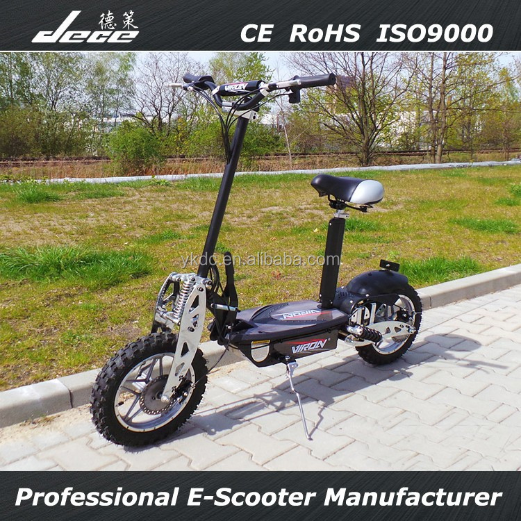 high speed electric scooter 2000w buy high speed. Black Bedroom Furniture Sets. Home Design Ideas