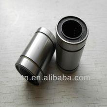 3D printer equipment used bearing China supplier LM40UU linear bearing