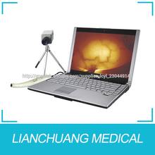 de China Instrumento examen de mama por infrarrojos