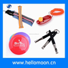 New Style Fashion Top Quality Agility Equipment for Dogs