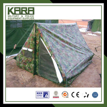 Soldier Personal Sleeping Tents
