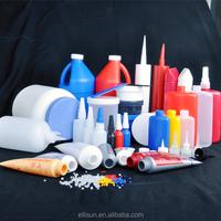 empty plastic bottle manufacturer