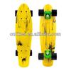 mini cruiser skateboard Professional Leading Manufacturer