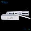 2014 CBD atomizer electronic cigarette 808 cbd 1.0ml clearomizer