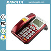 Cordless phones dect home amplified phone