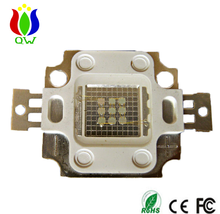 Red light 60w grow light cob led chips
