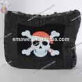 Piratas sombrero piñata, Adultos piñata, Piñata juguetes, Cumpleaños piñata, Piñata diseños, Número piñata