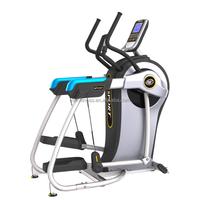 Cardio Machine / Gym Use / Heavy Duty / AMT / Functional Walker / Elliptical / Stepper