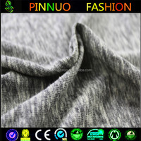 wholesale dyed polyester cotton rayon blend fabric