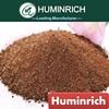 Huminrich Fulvic Acid Mineral Compound Fertilizers With Nitrogen( N) Phosphorus (P) Potassium ( K)
