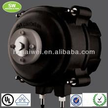 GEC7108 High Power bldc Motor