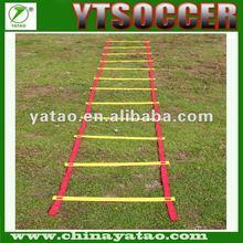 "20""speed training agility ladder"