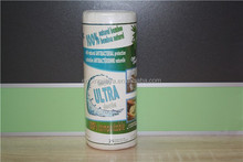 JIEYA China Wholesale High Quality Best Car Care Cleaning Products
