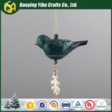 Stable quality best selling christmas gifts 2016 wholesale glass ornaments