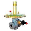 /p-detail/Presi%C3%B3n-de-gas-regulador-reguladores-de-gas-natural-v%C3%A1lvulas-reductoras-de-presi%C3%B3n-medidores-de-gas-natural-300001420726.html