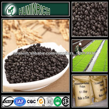 SH9040-1 Urea Fertilizantes Orgánicos