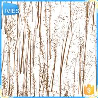 Excellent performance eco-friendly plant material decorative 3form recycle resin panels