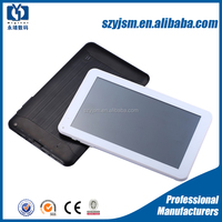 9 inch tablet pc smart pad