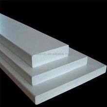 13mm laminated pvc foam sheet