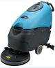 automatic floor cleaning scrubber mini vacuum cleaner