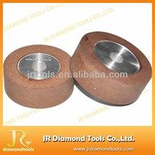 alibaba china hot sale resin 2 inch diamond/CBN grinding wheels