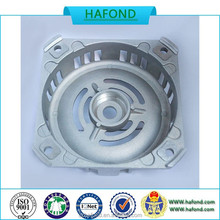 ISO9001-2000 China Factory Manufacture High Precision auto parts car part